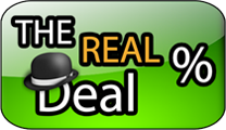 Logo TheRealDeal